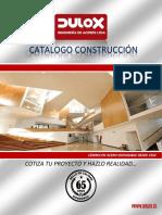 CATALOGO_CONSTRUCCION_NVO
