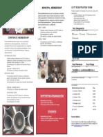 CATT-Membership-Brochure-2019