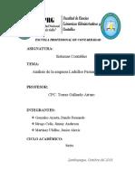 LADRILLOS-PERUANOS-SAC-1