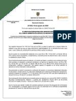 20000787_H4_RESOLUCIÓN DE ADJUDICACIÓN