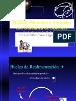 Modelos_Mentales_y_Formales_con_Dinamica_de_Sistemas.ppt