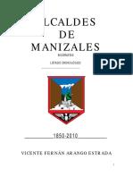 Mayors_of_Manizales.pdf