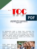 TOC (psicoeducação)-1.pdf