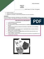 GUÍA 18 LENGUAJE LA OBRA DRAMÁTICA.pdf