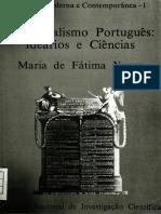 Cultura Moderna e Contemporanea 1.pdf