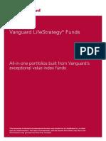 lifestrategy-brochure.pdf