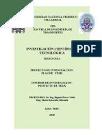 10036360_TEXTO INVESTIGACION.doc.docx