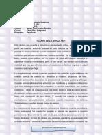 Act.2_Cindy_Sandoval.pdf
