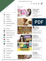 (4) descargar gratis libros de postres - YouTube.pdf