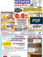 222035_1295872535Moneysaver Shopping News
