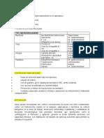 TRABAJO MONICA ( informaion riesgo biologicos) (1)