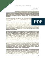LAGUZZI, Ana y FURNARI, María del Carmen. Neurosis y modalidades de aprendizaje_2058701326.pdf(1) (1)