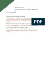 DEVOLUCION DENGUE GUTIE.docx