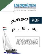 2-2015-METEOROLOGIA COMPLETO.pdf