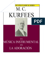 la-mc3basica-instrumental-en-la-adoracic3b3n-m.-c.-kurfees.-libro-completo