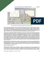 Páginas desdepaper Sistema Diga Calidad de Energía Eléctrica 5.pdf