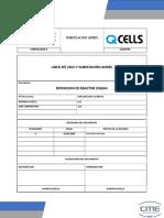 CME-SSEE-DOC-EL-006-RA Definicion Reactor ZigZag