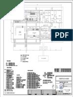 CME-SSEE-PL-EL-009-RA-Plano Unilineal Funcional de proteccion 87T de ATR N°1 - LAMINA 07.pdf
