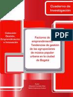 Emprendimiento Musica Popular.pdf