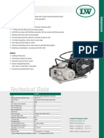 1020797,Air compressor,L&W100 E,ds.pdf