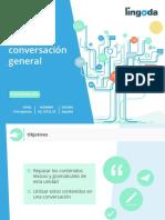 A2_1072S_ES.pdf