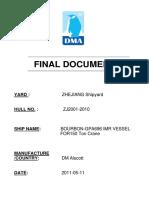 DMA FINISHED PLAN--dma11062_20130621.pdf