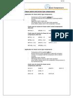Hoi Tung Zhejiang SY Hull____ val dokumentation SSM 41006266 126.pdf