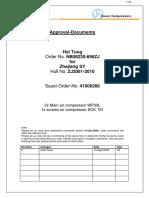 Hoi Tung Zhejiang SY Hull____ ZJ2001-2010 air compressor approval dokumentation SSM 41006266.pdf