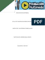 AP3-AA7-EV6 Conceptos básicos de interfaz gráfica