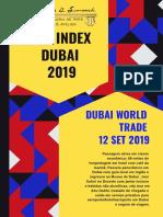 ART INDEX DUBAI 2019 2