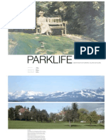 024_Brochure_Parklife_A3
