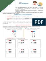 GUIAS MATEMATICAS Y CIENCIAS (2)