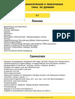 Грамматические_и_лексические_темы_по_уровням.pdf
