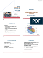 Chapter 3 - Cell Structure & Functions-1.pdf