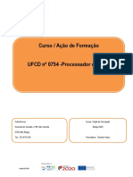 MOD.068.00 - Manual de Formação.pdf