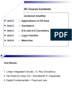 operational_amplifiers.ppt