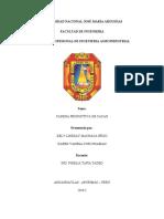 CADENA PRODUCTIVA DE CACAO.docx