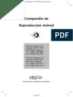 64-compendio_reproduccion