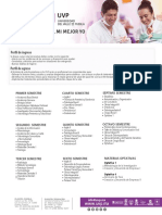 cirujano-dentista.pdf