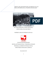 ANÁLISIS EXPERIENCIAL DEL PARO ESTUDIANTIL COLOMBIANO 2018.docx