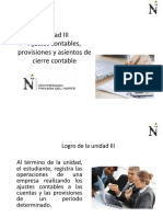 PPT_AMORTIZACION DE INTANGIBLES