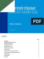 university_feasibility_study_phase_1_report_web