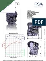Fiche_Mot_Diesel-DW10_FC.pdf