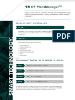 PlantManager-Brochure.pdf