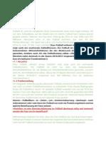 Verbesserungsvorschlag (2).pdf