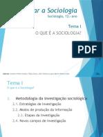 psoc12_tema1_2.pptx