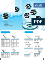Aqua-Fittings-Catalogue