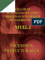 INC. ESTRUCTURALES COMPLETO