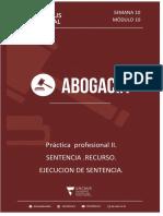 Modulo Nº10....pdf