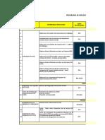 PLAN DE IMPLEMENTACION GRUPO 3 (2)